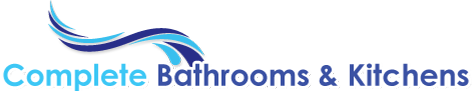 Complete Kitchens and Bathrooms logo image