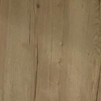 Oak-look door image