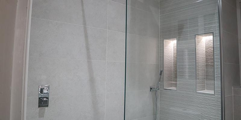 Ceder Bathroom thumbnail image