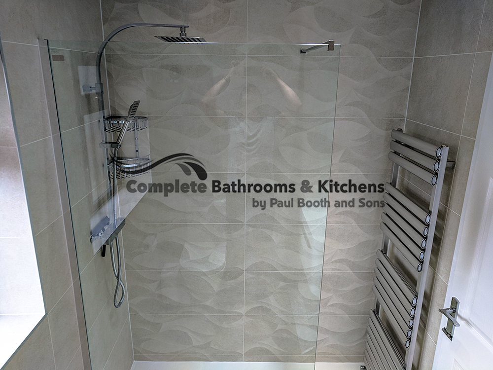 Ellis Previous Projects Complete Bathrooms And Kitchens