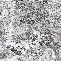 Bianco Antico Granite image